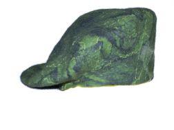 Leafy Understory Beret-Medium